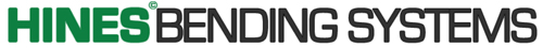 Hines® Bending Systems