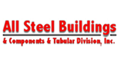 All-Steel-Buildings