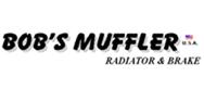Bobs-Muffler-Radiator-and-Brake