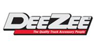 Dee-Zee-Inc