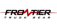 Frontier-Truck-Gear