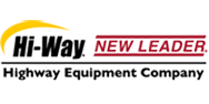Highway-Equipment-Company