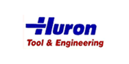 Huron-Tool-and-Engineering