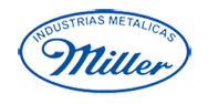 Industrias-Metalicas-Miller