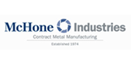 McHone-Industries