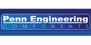 Penn-Engineering-Components