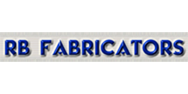 RB-Fabricators