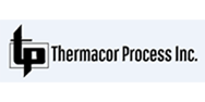 Thermacor-Process-LP