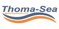 Thoma-Sea-logo