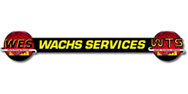 Wachs-Energy-Services