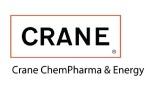 crane-150x94