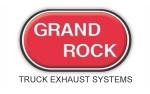 grand-rock-150x94
