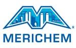 merichem-150x94