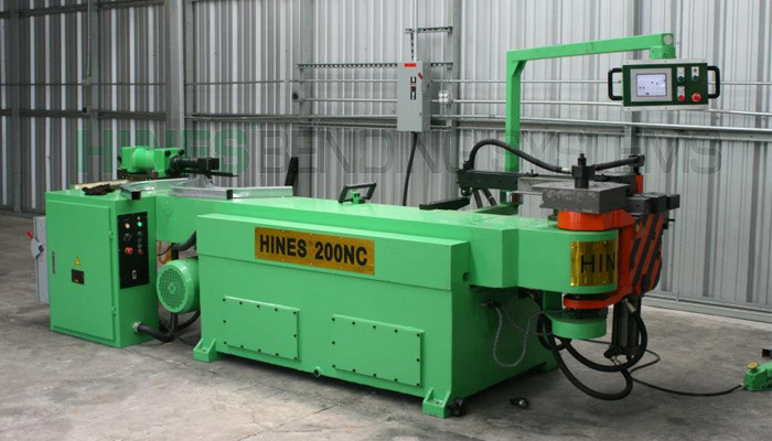 Pipe Bending Machine For Sale | How To Buy Tube Bender